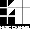 logo_1music